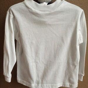 00ea14cf1 Funtasia Too Shirts & Tops - NWOT Funtasia Too Boys Owl Shirt And Pant Set  2T